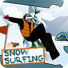 Snow Surfing juego