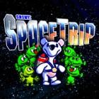 Snowy: Space Trip juego