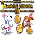Snowy Treasure Hunter 2 juego