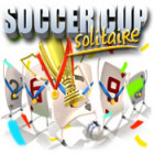 Soccer Cup Solitaire juego