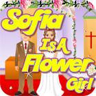 Sofia Flower Girl juego