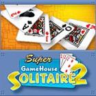 Solitaire 2 juego