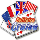 Solitaire Cruise juego