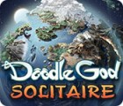 Doodle God Solitaire juego