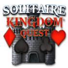 Solitaire Kingdom Quest juego