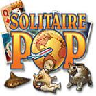 Solitaire Pop juego