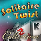 Solitaire Twist Collection juego