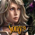 Sonya juego