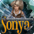 Sonya Edición Coleccionista juego
