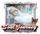 Soul Journey juego