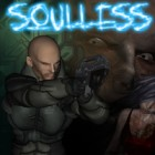 Soulless juego