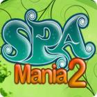 Spa Mania 2 juego