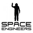 Space Engineers juego