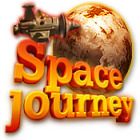 Space Journey juego
