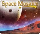Space Mosaics juego
