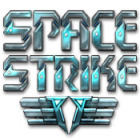 Space Strike juego