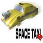 Space Taxi 2 juego