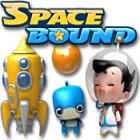 Spacebound juego