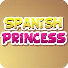 Spanish Princess juego