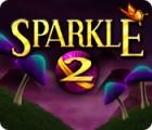Sparkle 2 juego