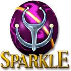 Sparkle juego