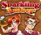 Sparkling Amber juego