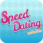 Speed Dating. Makeover juego