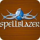 SpellBlazer juego