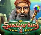 Spellarium 2 juego