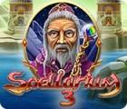 Spellarium 3 juego