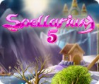 Spellarium 5 juego