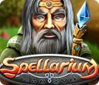 Spellarium juego
