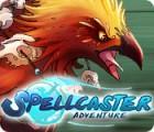 Spellcaster Adventure juego
