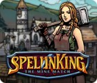 SpelunKing: The Mine Match juego