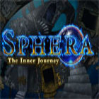 Sphera: The Inner Journey juego
