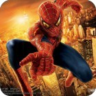 Spider-man 3. Rescue Mary Jane juego