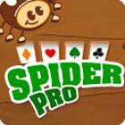Spider Pro juego