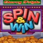 Spin & Win juego