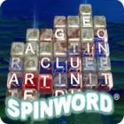 Spinword juego