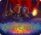 Spirit Legends: Solar Eclipse juego