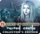 Spirit of Revenge: Cursed Castle Collector's Edition juego