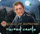 Spirit of Revenge: Cursed Castle juego