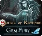 Spirit of Revenge: Gem Fury juego