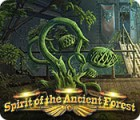 Spirit of the Ancient Forest juego