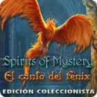 Spirits of Mystery: El canto del fénix Edición Coleccionista juego
