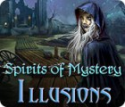 Spirits of Mystery: Illusions juego