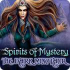 Spirits of Mystery: El Minotauro Oscuro juego