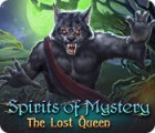 Spirits of Mystery: The Lost Queen juego
