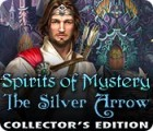 Spirits of Mystery: The Silver Arrow Collector's Edition juego