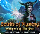 Spirits of Mystery: Whisper of the Past Collector's Edition juego